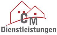 C-M-Dienstleistungen Gebäudeservice